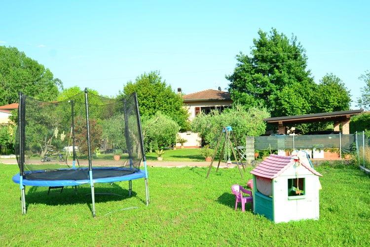 Ferienhaus Serena (256761), Marina di Massa, Massa-Carrara, Toskana, Italien, Bild 32