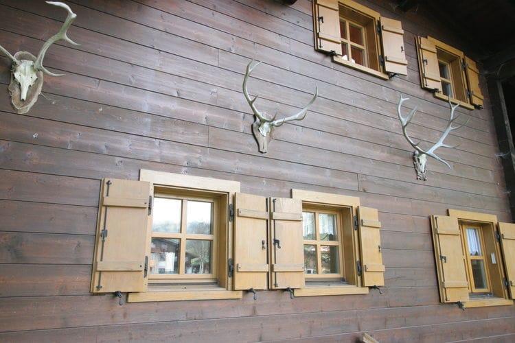 Ferienhaus Chalet Lahntal (116938), Maishofen, Pinzgau, Salzburg, Österreich, Bild 4