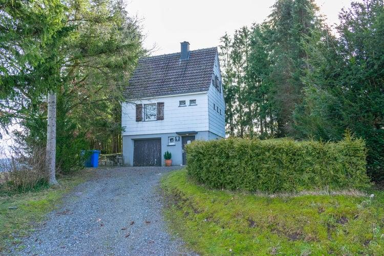 Vakantiehuizen Medebach-Oberschledorn te huur Medebach-Oberschledorn- DE-59964-17    te huur