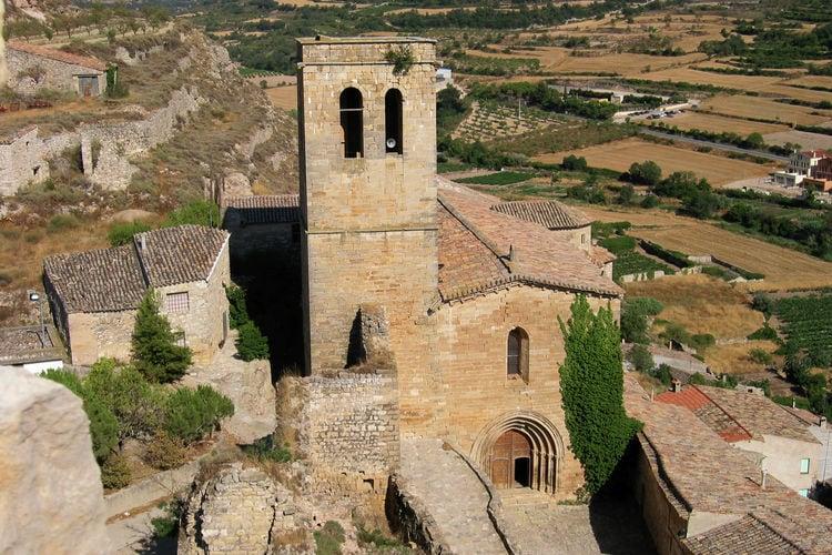 Ferienhaus Cal Caminer (116749), Guimera, Lleida, Katalonien, Spanien, Bild 31