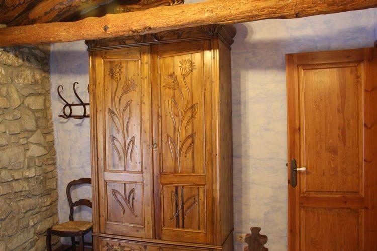 Ferienhaus Cal Caminer (116749), Guimera, Lleida, Katalonien, Spanien, Bild 23
