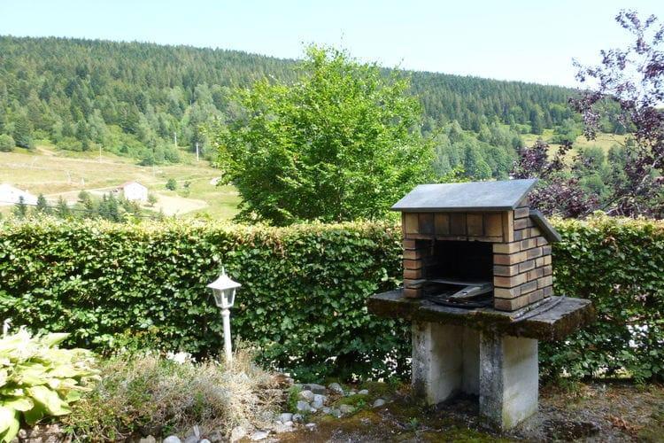 Ferienhaus Rupt du Moulin (116631), Ventron, Vogesen, Lothringen, Frankreich, Bild 22