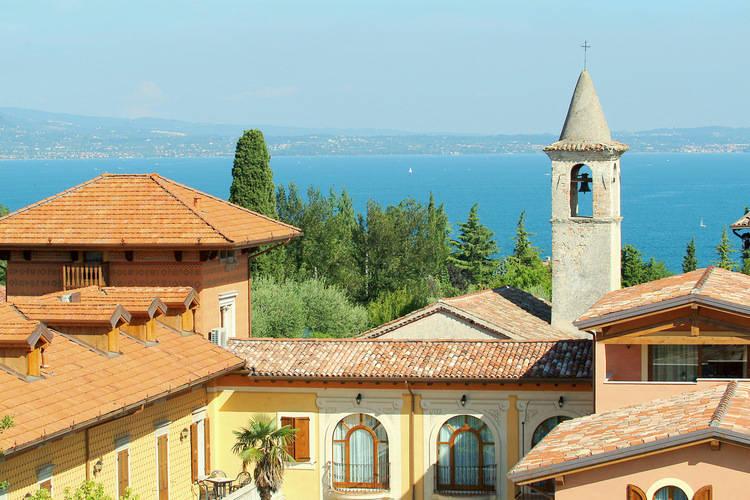 Ferienwohnung Caterina Bilo (178056), Manerba del Garda, Gardasee, Lombardei, Italien, Bild 29