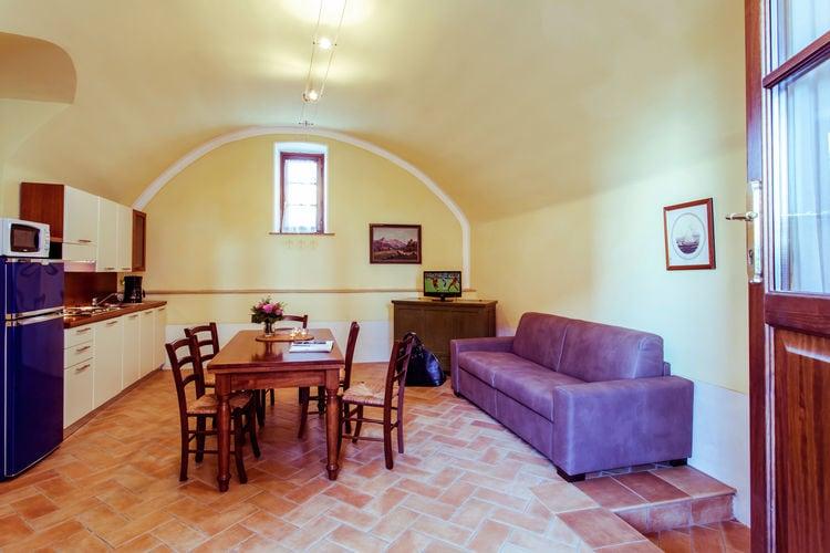 vakantiehuis Italië, Italiaanse Meren, Manerba del Garda vakantiehuis IT-25080-03