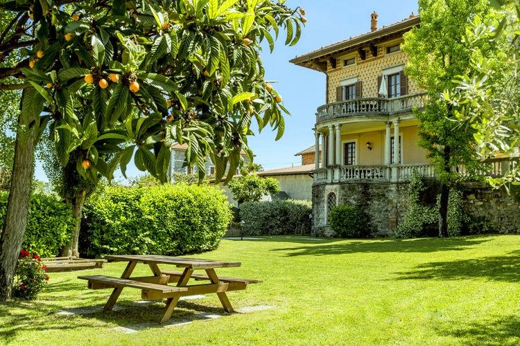 Ferienwohnung Caterina Bilo (178056), Manerba del Garda, Gardasee, Lombardei, Italien, Bild 23