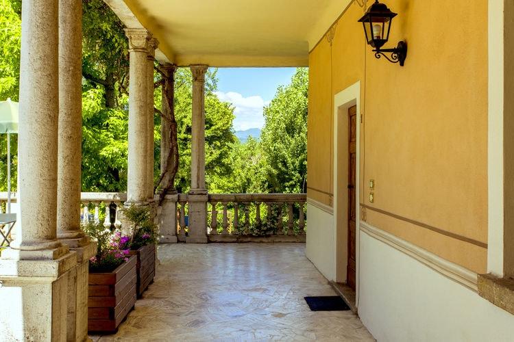Ferienwohnung Caterina Bilo (178056), Manerba del Garda, Gardasee, Lombardei, Italien, Bild 4