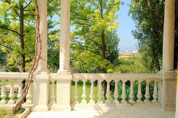 Ferienwohnung Caterina Bilo (178056), Manerba del Garda, Gardasee, Lombardei, Italien, Bild 30