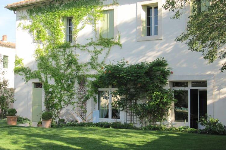 Ferienhaus Iris (116774), Grabels, Mittelmeerküste Hérault, Languedoc-Roussillon, Frankreich, Bild 4