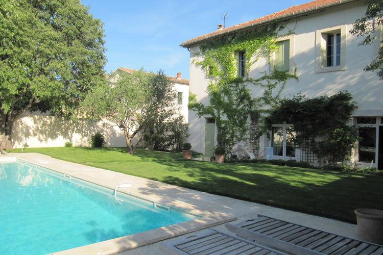 Ferienhaus Iris (116774), Grabels, Mittelmeerküste Hérault, Languedoc-Roussillon, Frankreich, Bild 2