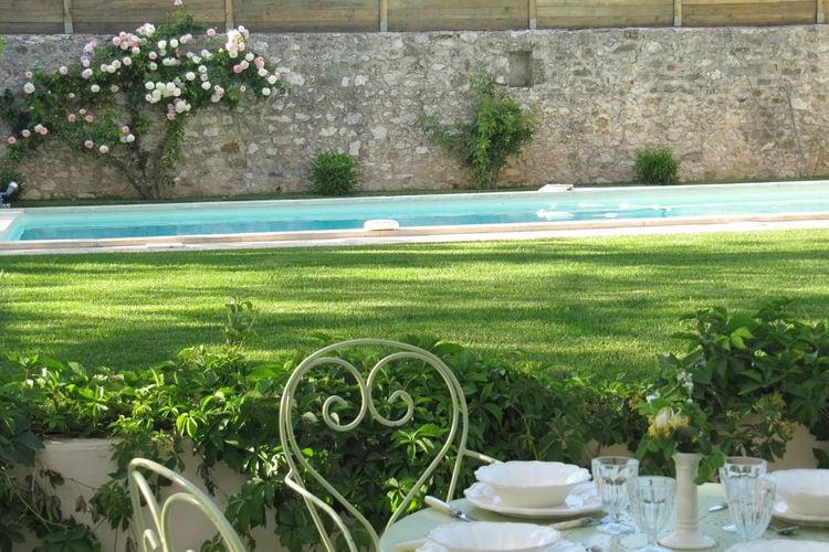 Ferienhaus Iris (116774), Grabels, Mittelmeerküste Hérault, Languedoc-Roussillon, Frankreich, Bild 24
