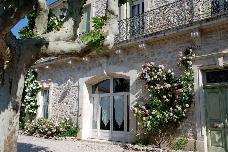 Ferienhaus Iris (116774), Grabels, Mittelmeerküste Hérault, Languedoc-Roussillon, Frankreich, Bild 3