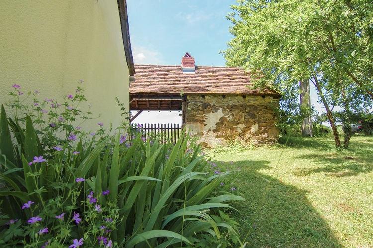 Ferienhaus Le Haut Chambon (116966), Savignac Lédrier, Dordogne-Périgord, Aquitanien, Frankreich, Bild 11
