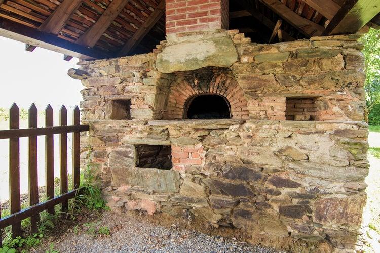 Ferienhaus Le Haut Chambon (116966), Savignac Lédrier, Dordogne-Périgord, Aquitanien, Frankreich, Bild 22