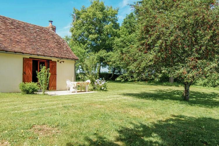 Ferienhaus Le Haut Chambon (116966), Savignac Lédrier, Dordogne-Périgord, Aquitanien, Frankreich, Bild 9