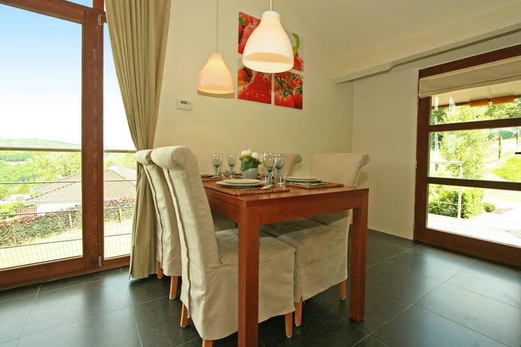 Ref: BE-4960-27 2 Bedrooms Price