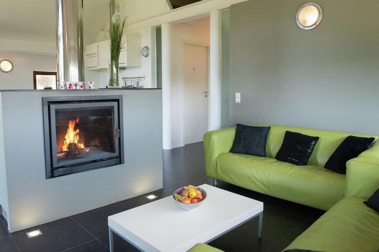 Appartement België, Luik, Malmedy Appartement BE-4960-27