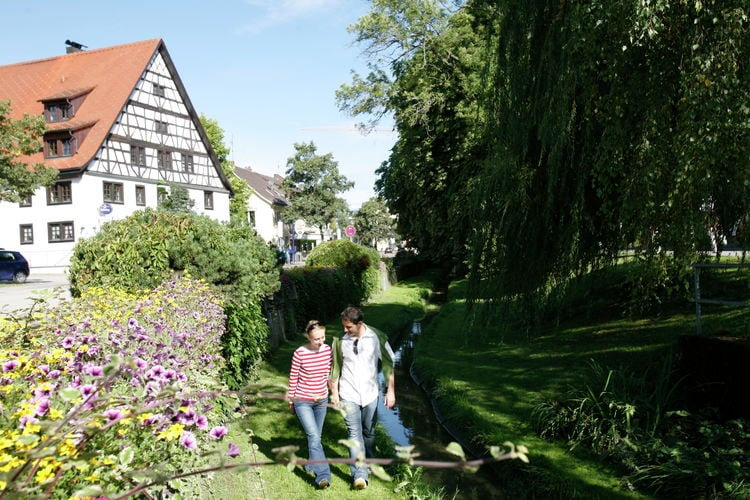Ferienwohnung Park Blick (255356), Bad Dürrheim, Schwarzwald, Baden-Württemberg, Deutschland, Bild 25
