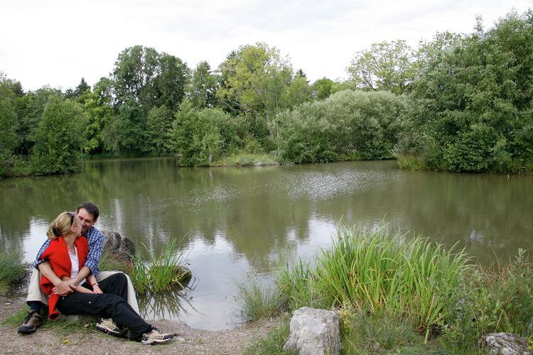 Ferienwohnung Park Blick (255356), Bad Dürrheim, Schwarzwald, Baden-Württemberg, Deutschland, Bild 24