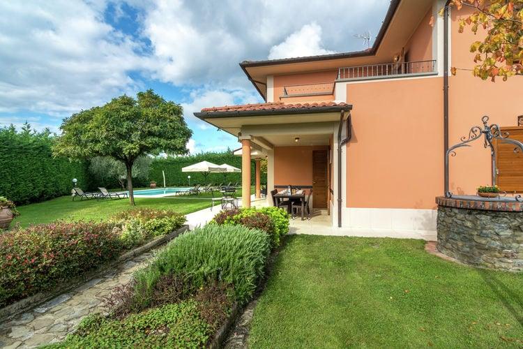 Ferienhaus Villa a Loro Ciuffenna (118544), Loro Ciuffenna, Arezzo, Toskana, Italien, Bild 31