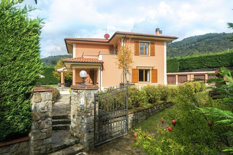Ferienhaus Villa a Loro Ciuffenna (118544), Loro Ciuffenna, Arezzo, Toskana, Italien, Bild 35