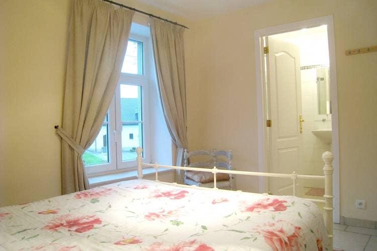 Ref: BE-6880-14 4 Bedrooms Price