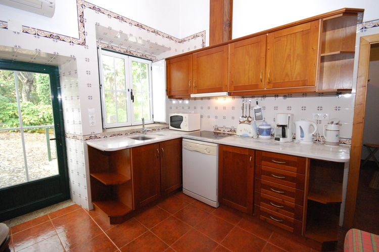 Boerderij Portugal, Alentejo, Montemor O Novo Boerderij PT-7050-04