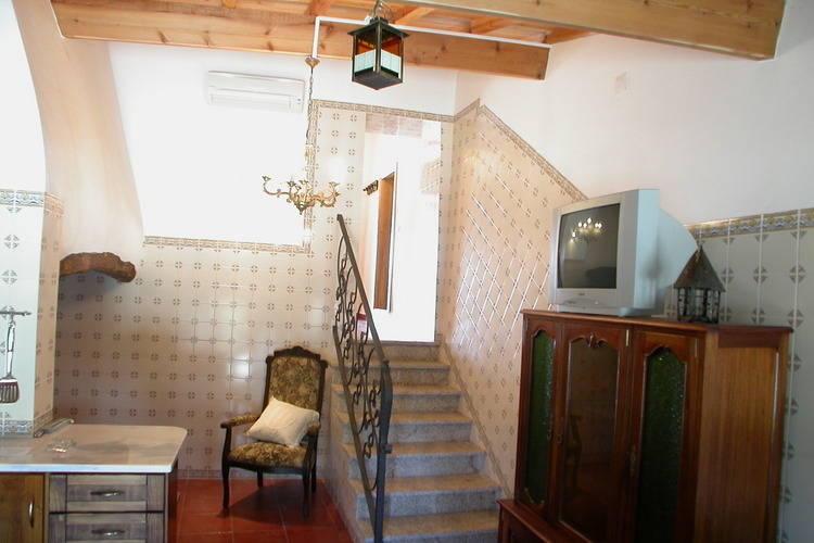 Ferienhaus Casa das Pedras (178208), Montemor-o-Novo, , Alentejo, Portugal, Bild 14