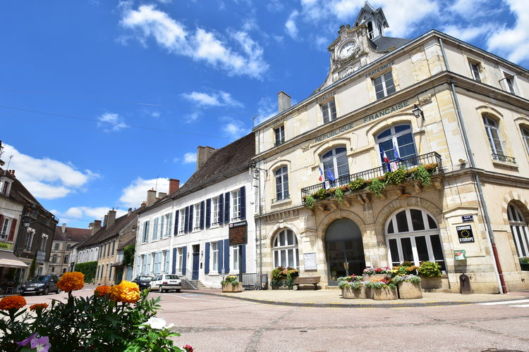 Ferienhaus La Motte (118675), Châtillon en Bazois, Nièvre, Burgund, Frankreich, Bild 36