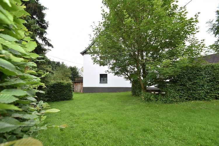 Vakantiehuizen Schmallenberg-Menkhausen te huur Schmallenberg-Menkhausen- DE-57392-06   met wifi te huur