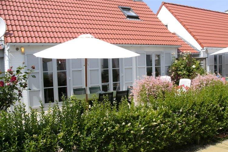 Ferienhaus Sea Side 45 (119844), De Haan, Westflandern, Flandern, Belgien, Bild 25