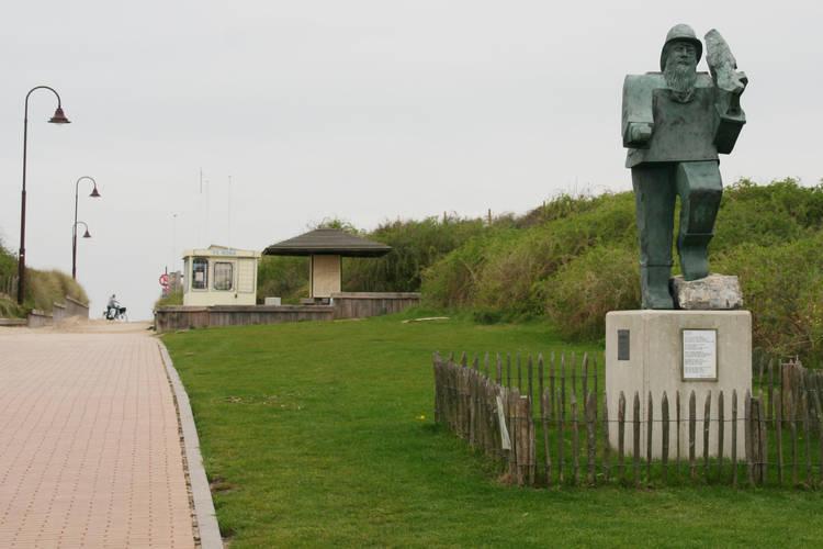 Ferienhaus Sea Side 45 (119844), De Haan, Westflandern, Flandern, Belgien, Bild 31
