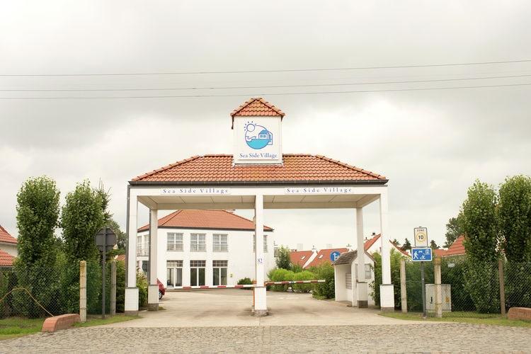 Ferienhaus Sea Side 45 (119844), De Haan, Westflandern, Flandern, Belgien, Bild 4