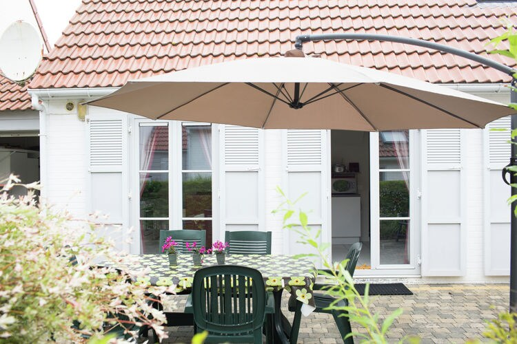 Ferienhaus Sea Side 45 (119844), De Haan, Westflandern, Flandern, Belgien, Bild 22