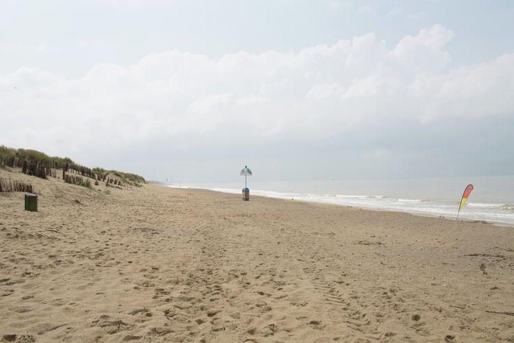 Ferienhaus Sea Side 45 (119844), De Haan, Westflandern, Flandern, Belgien, Bild 37