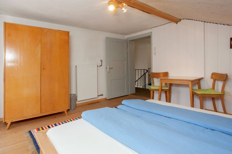 Holiday house Hairer (253951), Wenns, Pitztal, Tyrol, Austria, picture 20