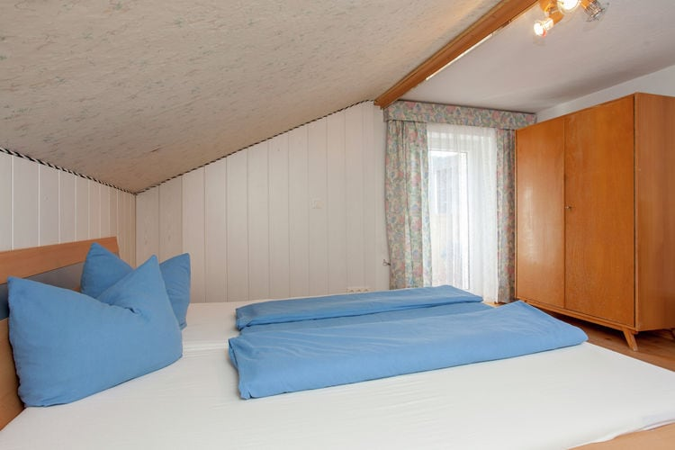Holiday house Hairer (253951), Wenns, Pitztal, Tyrol, Austria, picture 23