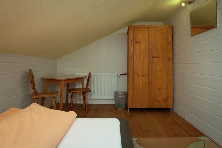 Holiday house Hairer (253951), Wenns, Pitztal, Tyrol, Austria, picture 24