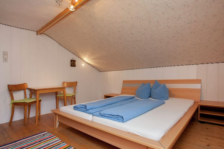 Holiday house Hairer (253951), Wenns, Pitztal, Tyrol, Austria, picture 27