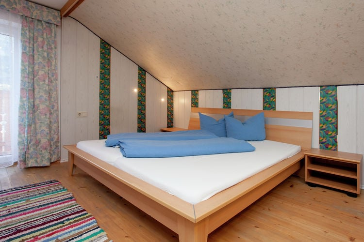 Holiday house Hairer (253951), Wenns, Pitztal, Tyrol, Austria, picture 26