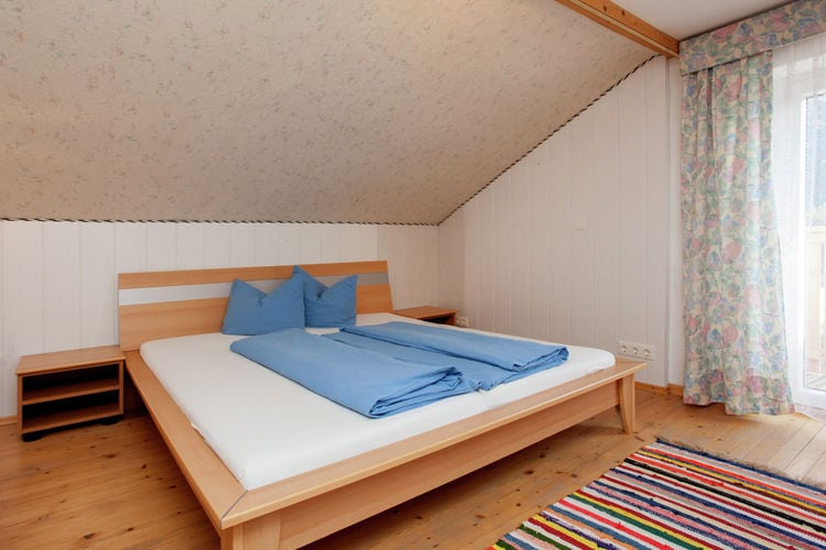 Holiday house Hairer (253951), Wenns, Pitztal, Tyrol, Austria, picture 28
