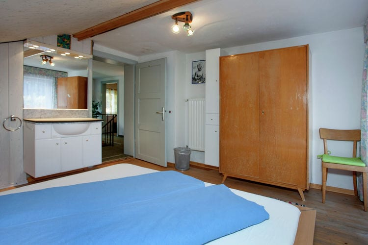 Holiday house Hairer (253951), Wenns, Pitztal, Tyrol, Austria, picture 17