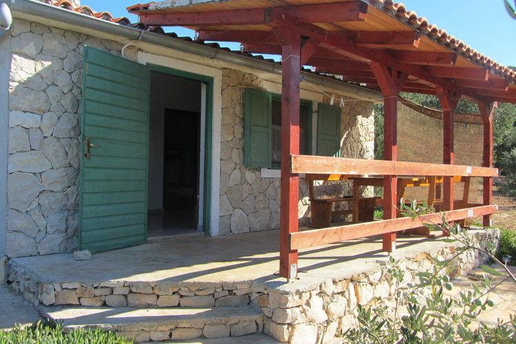 Ferienhaus House Bellatrix (77021), Pasman, Insel Pasman, Dalmatien, Kroatien, Bild 16