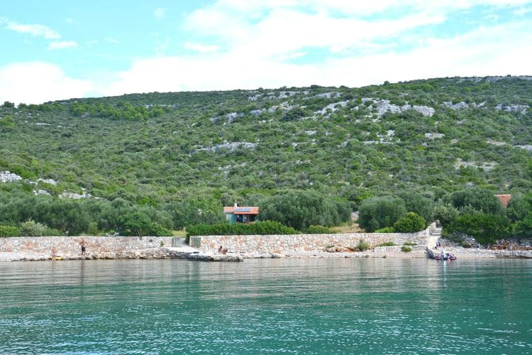 Holiday home Islands