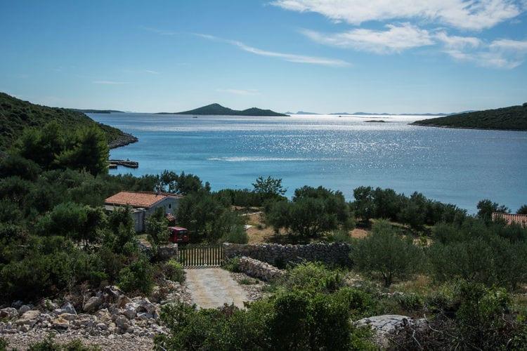 Ferienhaus House Bellatrix (77021), Pasman, Insel Pasman, Dalmatien, Kroatien, Bild 22