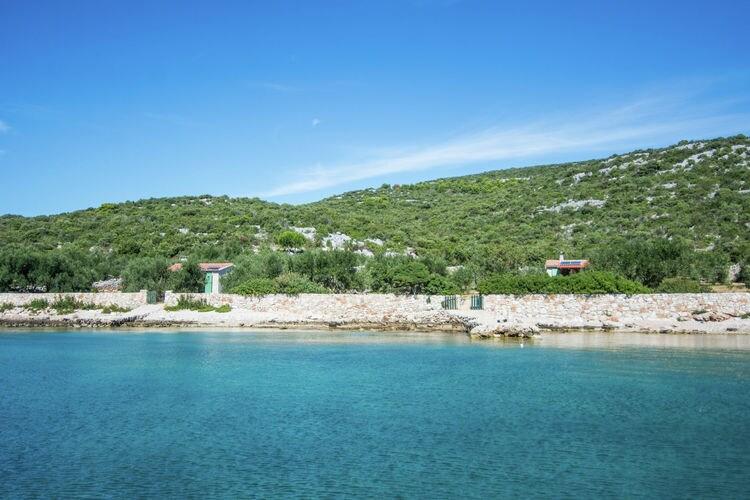 Ferienhaus House Bellatrix (77021), Pasman, Insel Pasman, Dalmatien, Kroatien, Bild 26