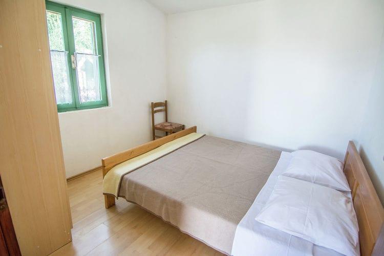Ferienhaus House Bellatrix (77021), Pasman, Insel Pasman, Dalmatien, Kroatien, Bild 13