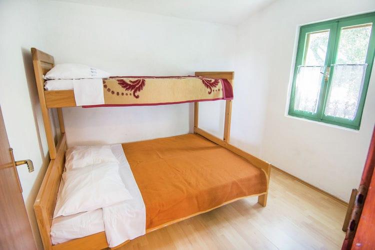 Ferienhaus House Bellatrix (77021), Pasman, Insel Pasman, Dalmatien, Kroatien, Bild 14