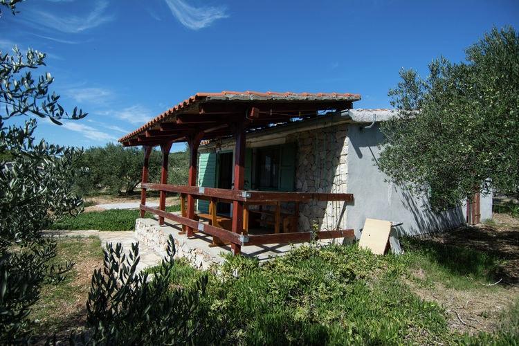 Ferienhaus House Bellatrix (77021), Pasman, Insel Pasman, Dalmatien, Kroatien, Bild 5