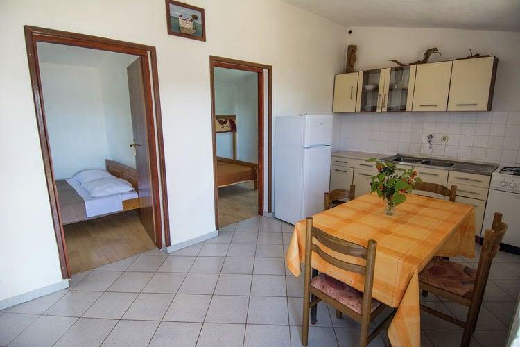 Ferienhaus House Bellatrix (77021), Pasman, Insel Pasman, Dalmatien, Kroatien, Bild 10