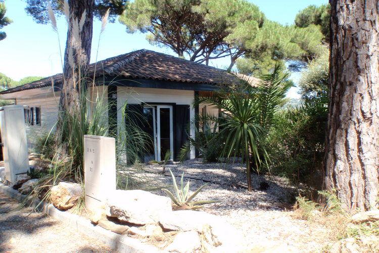 Chalet Provence Cote d Azur